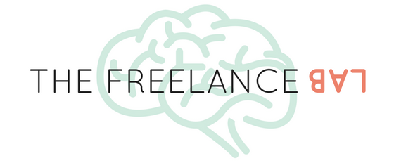 The Freelance Lab
