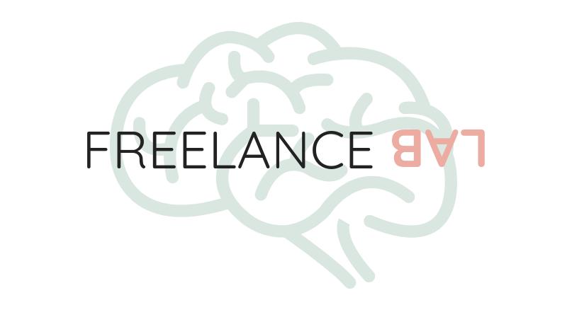 Freelance Lab